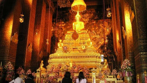 thailand-422_1280