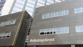 Belastingdienst_Amsterdam_3