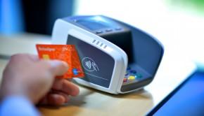 ING nieuwe betaal pas