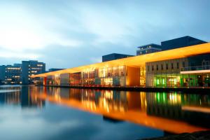 Waar zijn Nederlanders de beste in | Eindhoven
