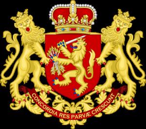 Invloeden van Napoleon