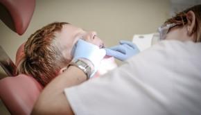 tandarts hygiëne