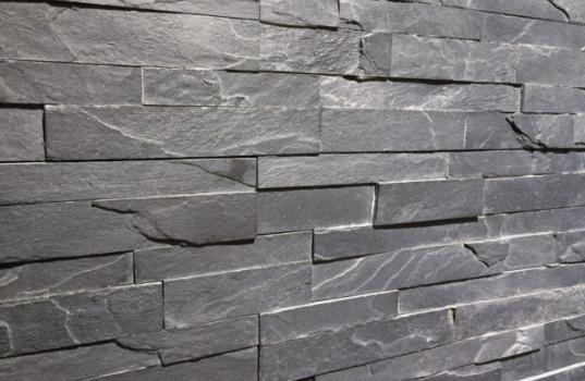 Keer je huis binnenstebuiten met steenstrips - ZO ZIT HET MET