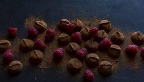 MM Chocolade