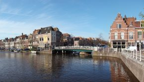 Leiden_Panorama_2