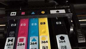 cartridges-828195_1920